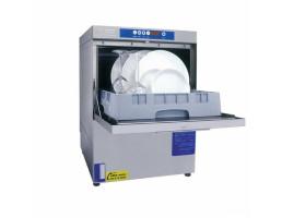 Underbench Glass / Dishwasher - UCD-500