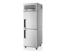 2 Door Upright Freezer - SFT25-2