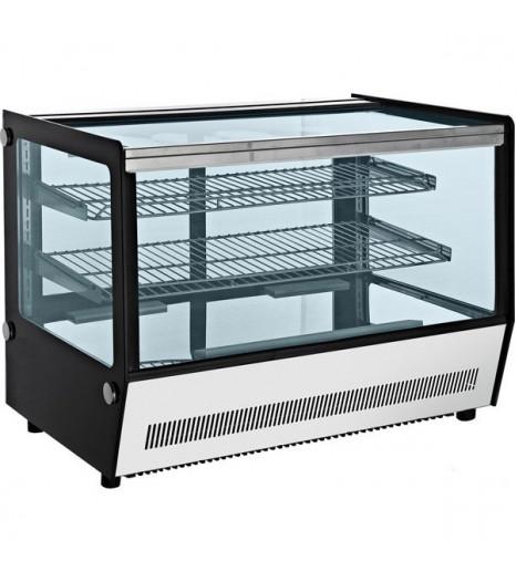 Countertop Cake Display Unit Stw160