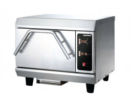 Extreme Pro Microwave Oven