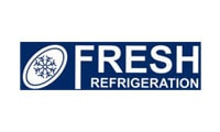 Fresh Refrigeration