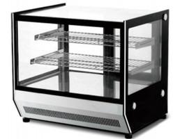Gn 900hrt Hot Food Display