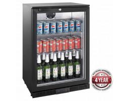 Lg 138hc Bar Cooler (1)