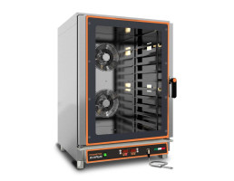 Td 10ne Combi Oven