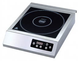 Bh3500s Induction Plate