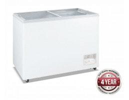 Chest Freezer Wd 400