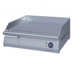 Gh 400 Max Electric Griddle 1