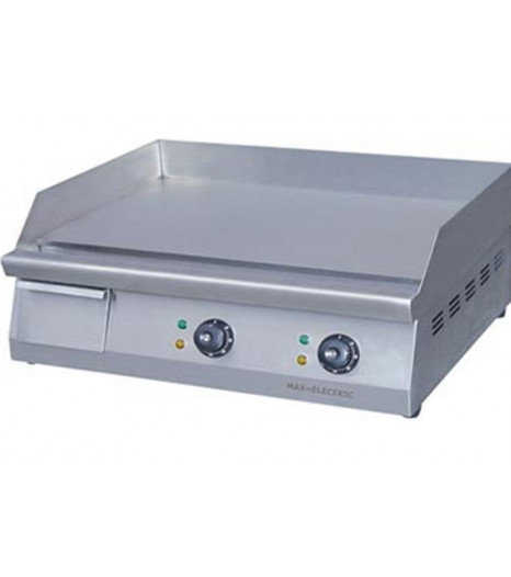 Gh 610 Max Electric Griddle 1